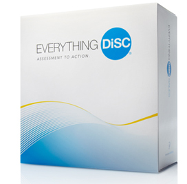 everything-disc